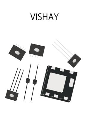VISHAY 120