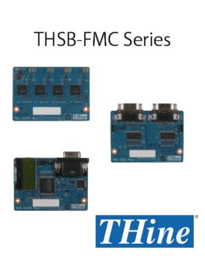 THSB-FMC Series